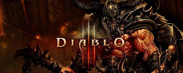 diablo 3 ps3 torrent download