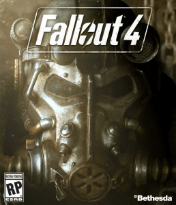 pc fallout 4 Download