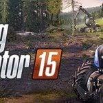 Farming Simulator 15 Gold Edition Download