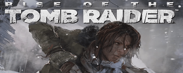 Rise of the Tomb Raider free PC Download
