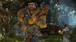 Fable Legends Download