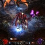 Diablo III Free Download