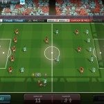 Football Tactics games
