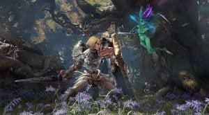 Fable Legends Torrent