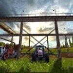 FS 15 Gold Edition Download