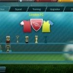 Football Tactics Torrent
