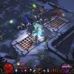 Diablo III Torrent