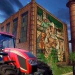 Farming Simulator 15 Gold Edition Torrent