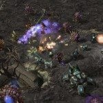 starcraft ii legacy of the void gameplay