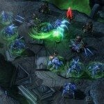 StarCraft 2: Legacy of the Void torrent