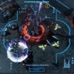 StarCraft II: Legacy of the Void crack