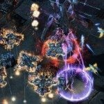 StarCraft II Download