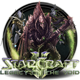 StarCraft II Legacy of the Void free version