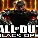 Call of Duty Black Ops III Download