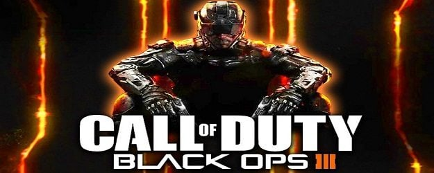 CoD Black Ops 3 free Download
