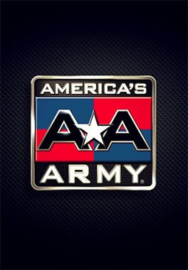 Americas Army Proving Grounds free download