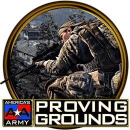 Americas Army Proving Grounds PC version  download
