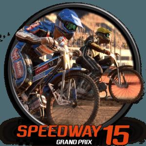 free FIM Speedway Grand Prix 15