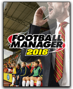FM 16 Download full version