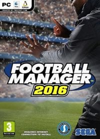 football manager 2016 full version install