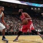 NBA 2K16 Download