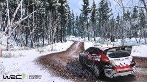 WRC 5 Free Download