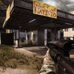 Americas Army Proving Grounds torrent