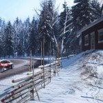 WRC 5 Steam