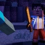 Minecraft: Story Mode PC Download
