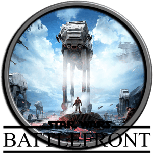 Star Wars Battlefront free PC Download