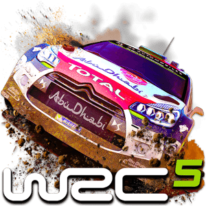 WRC 5 free Download PC