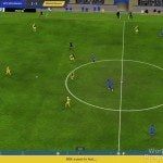 steam football manager 2016 tactics