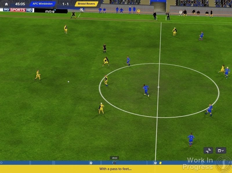 football manager 2015 crack only torrent