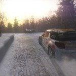Sebastien Loeb Rally Evo mods