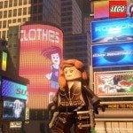 LEGO Marvel's Avengers free game