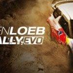 Sebastien Loeb Rally Evo Download