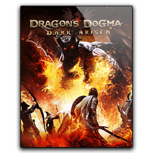 Dragon's Dogma Dark Arisen za darmo
