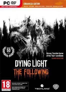 Dying Light DLC Download