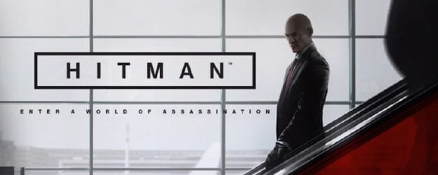 Hitman 6 PC Download