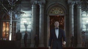 Hitman Free Download