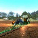 Professional Farmer 2016 Download