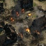 Blitzkrieg 3 Torrent