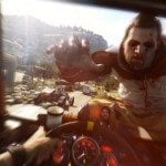 Dying Light The Following PC Download