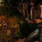 The Walking Dead Michonne Free Download
