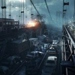 Tom Clancys The Division Torrent