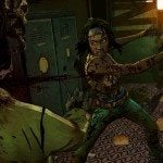 The Walking Dead Michonne Torrent