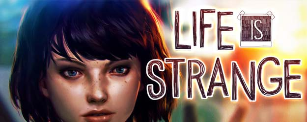Life is Strange free Download
