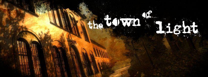 The Town of Light full version