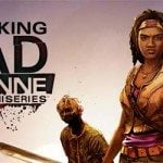 The Walking Dead Michonne Download