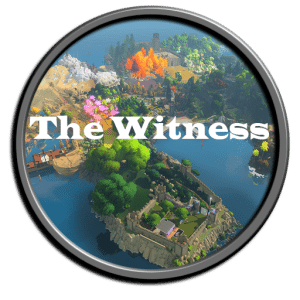 The Witness full version